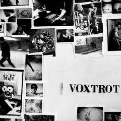 Voxtrot (Standard Version)