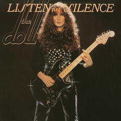 Listen to the Silence (Expanded Edition)