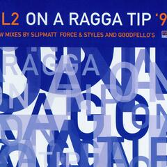 On a Ragga Tip '97