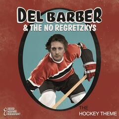The Hockey Theme