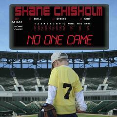 No One Came