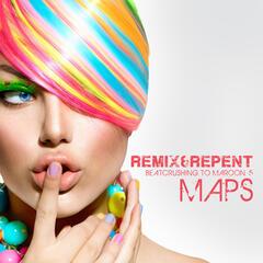 Maps – Beatcrushing to Maroon 5