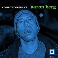 Comedy Coltrane