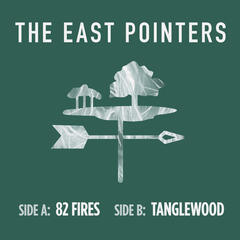 82 Fires/Tanglewood