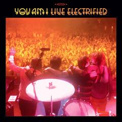 Live Electrified (LP2)