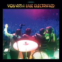 Live Electrified (LP1)
