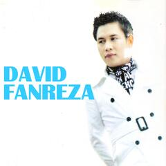 David Fanreza Bujang Lapok