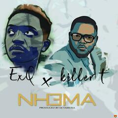 Nhema