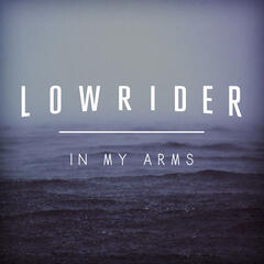 In My Arms (Radio Edit)