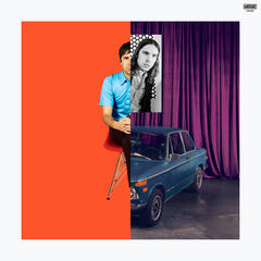 Mike Krol Is Never Dead: The First Two Records
