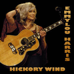 Hickory Wind