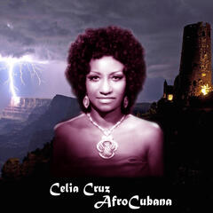 AfroCubana