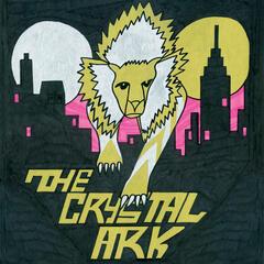 The Crystal Ark