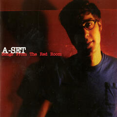 Songs from the Red Room