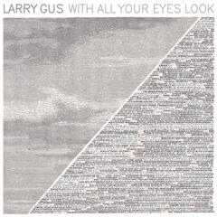 With All Your Eyes Look (Remixes)