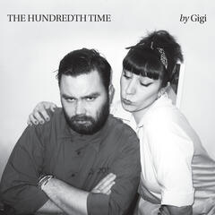 The Hundredth Time b/w Some Second Best