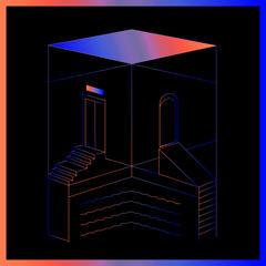 NoGeo Remixes