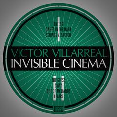 Invisible Cinema