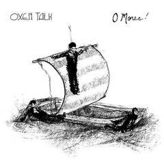 O Mores!