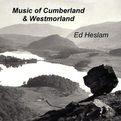Music of Cumberland and Westmorland