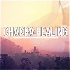 Chakra Healing - Pacific Ocean Waves for Well Being and Healthy Lifestyle, Water & Rain Sounds, Massage & Spa Music