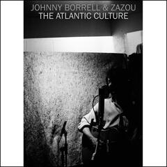 The Atlantic Culture