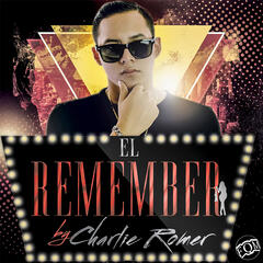 El Remember