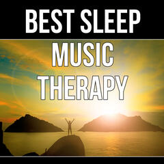 Best Sleep Music Therapy - Nature Sounds, Trouble Sleeping, Therapy Music, Relaxing Background Music