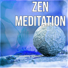 Zen Meditation - Sounds of Flute, Relaxation & Meditation, SPA & Wellness, Massage, Reiki & Yoga
