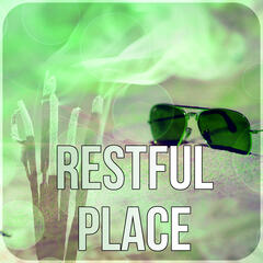Restful Place - Piano Sounds to Increase Brain Power, Concentration Music for Studying