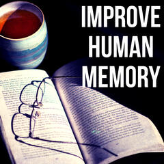 Improve Human Memory - Instrumental Relaxing Music for Reading, New Age, Study Music for Your Brain Power