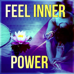 Feel Inner Power – Morning Prayer, Hatha Yoga, Mantras, Yoga Music, Chakra Healing, Spirituality