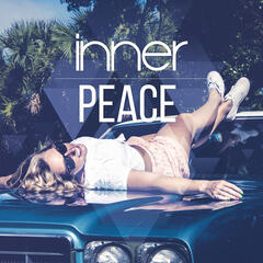 Inner Peace - Harmony of Senses, Sounds of Piano, Intimate Moments, Sentimental Music, Relaxation