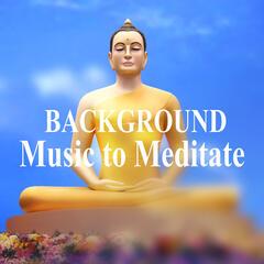 Background Music to Meditate – Spiritual Awakening, Reiki, Healing Yoga Relaxation, Massage, Sleep Therapy