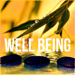 Well Being - Emotional Health, Mindfulness Exercises, Spiritual Retreats, Reiki Healing