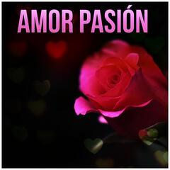 Amor Pasión - Música para Hacer el Amor, Música Sensual para los Amantes, Toque Suave, Tener Relaciones Sexuales, Juegos Eróticos