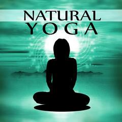 Natural Yoga – Relaxing Music, Healing Rain, Meditation, Soothing Nature Sounds, Yoga Music, Inner Silence