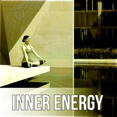 Inner Energy - Calming Music, Contemplation, Hypnotic Music, Reiki, Zen, Chakra, Open Your Mind