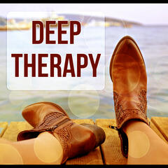 Deep Therapy – Massage Sounds, Relaxation, Waves, Body Harmony, Yoga, Meditation, Music for Aromatherapy