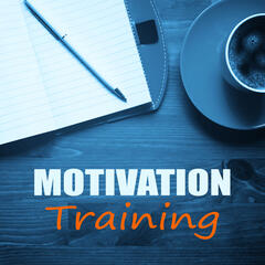 Motivation Training – Calming Sounds for Your Mind, Brain Power, Relaxing Music, Exam Study, Music for The Mind