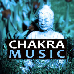 Chakra Music- Balance Body, Yoga Meditation, Zen Music for Relaxation, Nature Sounds, Calm Music for Meditation
