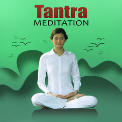 Music for Meditation - Relaxing Sensual Music, Water Sound, Tantra Meditation, Yoga Poses, Mind and Body Harmony, Mental Health, Stress Relief, Calm Music for Meditation
