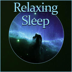 Relaxing Sleep – Deep Sleep Sounds of Nature, Relax Sounds, Sleep Therapy, Peaceful Dream