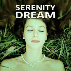 Serenity Dream - Soothing Music, Sleep Sounds, Restful Sleep, Relaxing Nature Sounds, Pure Dream