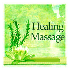 Healing Massage – Take Your Time, Massage for You, Relaxation Meditation, Inner Peace, Soothing Sounds, Massage Music
