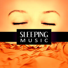 Sleeping Music - Soft Music with Nature Sounds, Deep Meditation, Spiritual Healing, Sleep Music to Help You Relax all Night