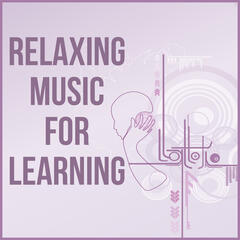 Relaxing Music for Learning – Effective Teaching, Relaxing Music for Reading, Nature Sounds for Your Brain Power, Memory, Pure Mind