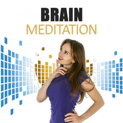 Brain Meditation – Effective Study, Music for Learning and Reading that Helps to Focus and Concenrate