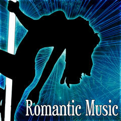 Romantic Music - Relax with a Glass of Wine by the Fireplace, Brace Yourself to Cheerful Music for Romantic Moments & Relaxation, Deep Meditation for Personal Development