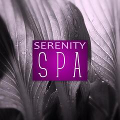Serenity Spa – Spa Relaxation, New Age Music to Spa, Chakra Balancing, Spirituality, Morning Prayer, Mantras, Relaxation, Sleep Meditation
